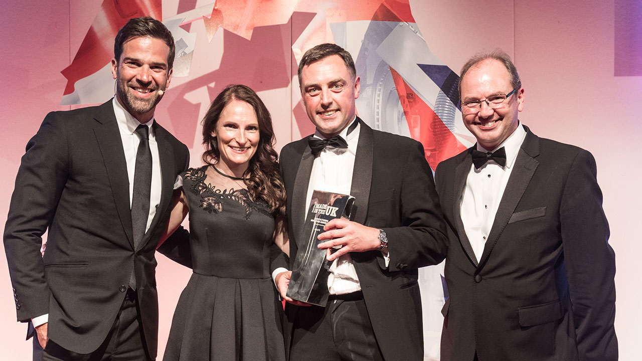 Made in the UK Awards.jpg