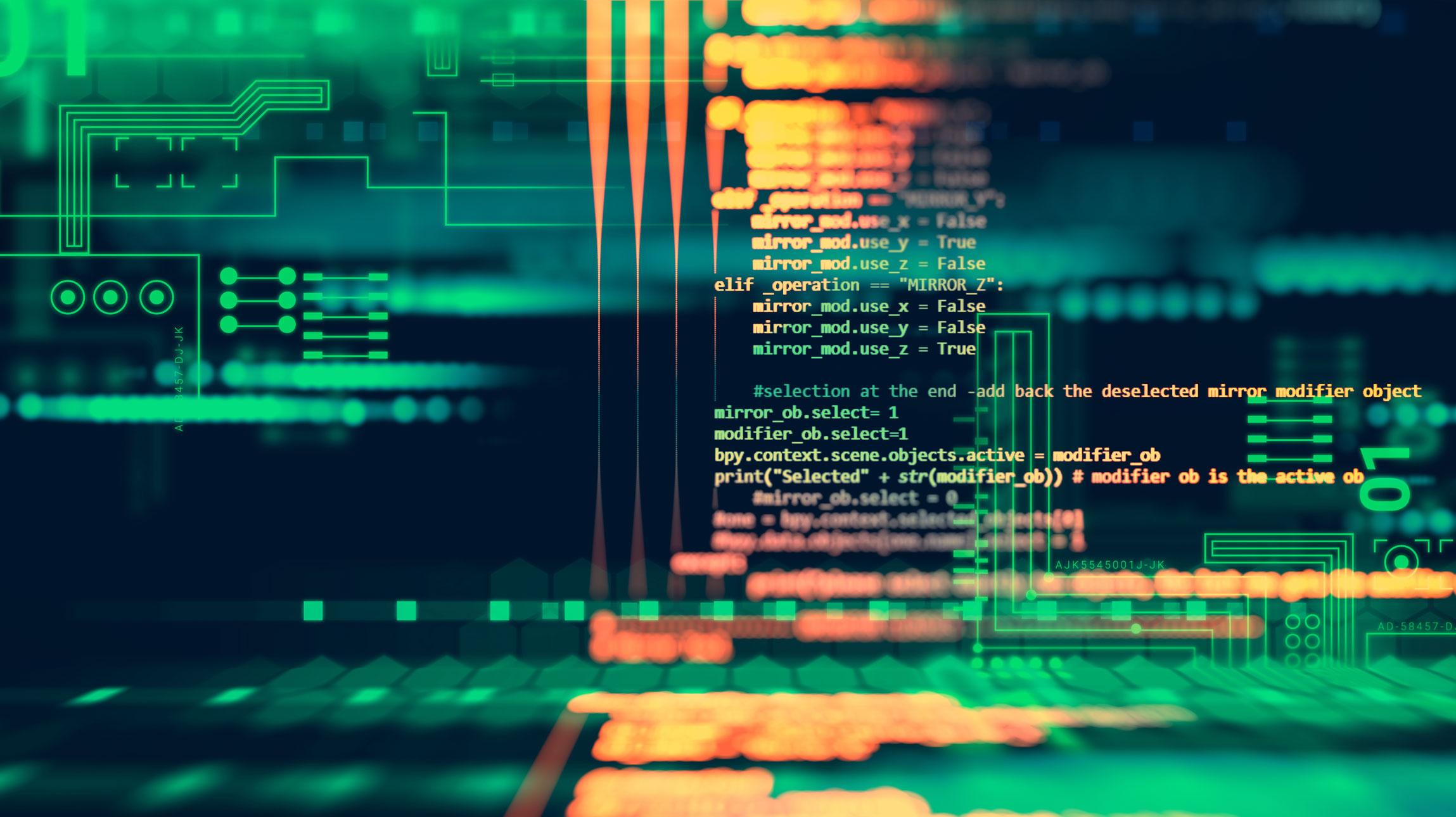 Embedded Software Engineer >> Senior Embedded Software Engineer C C A Safe