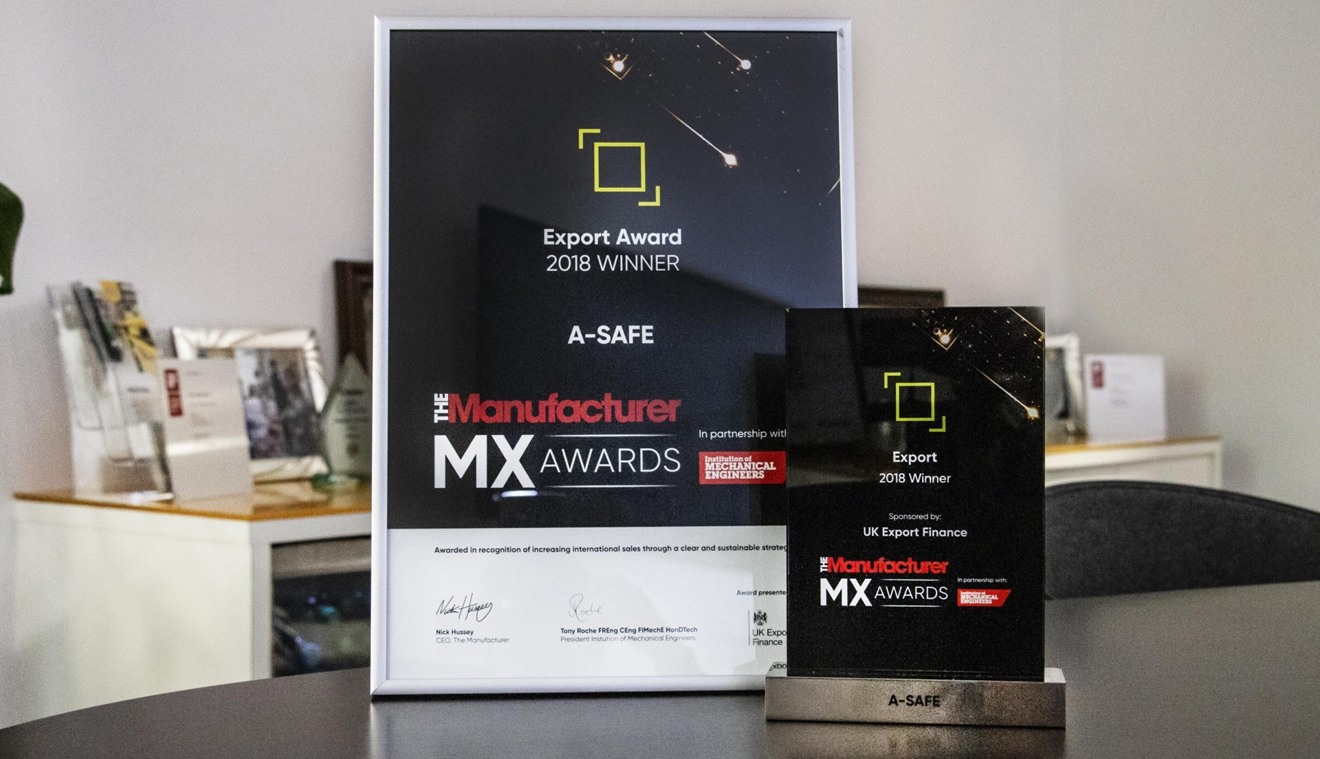 TMMX Award A-SAFE Manufacturing Award 1156 x 556.jpg