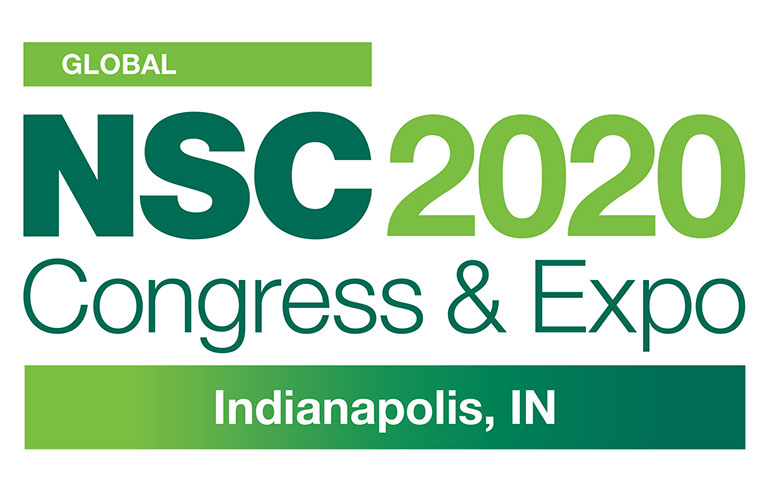 NSC Safety Congress and Expo