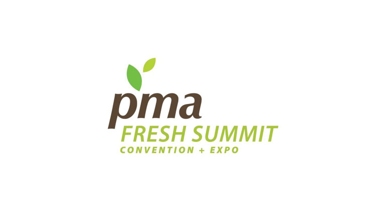 pma-fresh-summit-766-x-430.jpg
