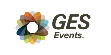 ges-events-01.png