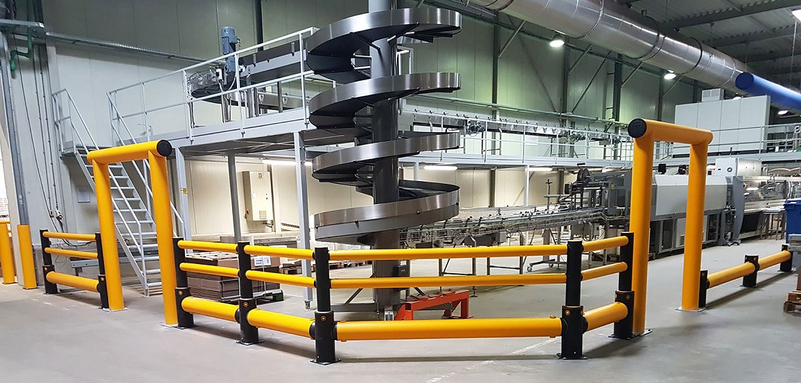 A SAFE Adapting Workplace Safety For New Production Lines Image 2V2